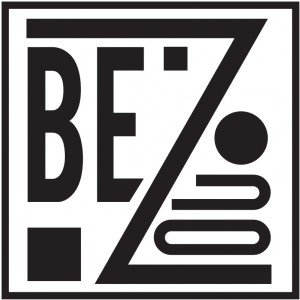 Logo Zou Bezou 300x300